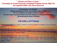 c) estate-locandina